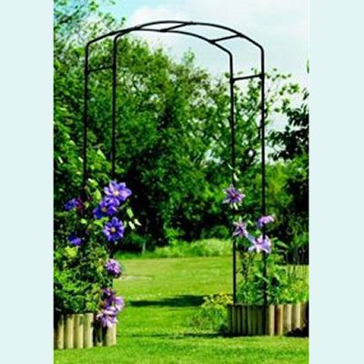 Ravishing English Garden Arches  All Garden Arches With Lovely Gardman Gallic Metal Rose Arch With Astounding Define Garden Leave Also Brook Garden Centre Chesterfield In Addition Good Trees For Small Gardens And Ho Garden Horsforth As Well As Plastic Garden Fence Additionally Green Garden Beach Resort Bali From Gardenarchorguk With   Lovely English Garden Arches  All Garden Arches With Astounding Gardman Gallic Metal Rose Arch And Ravishing Define Garden Leave Also Brook Garden Centre Chesterfield In Addition Good Trees For Small Gardens From Gardenarchorguk