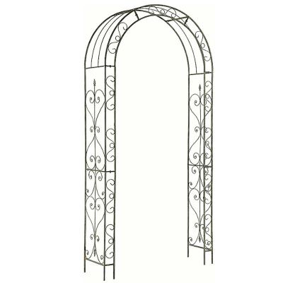 Selections Loire Metal Arch