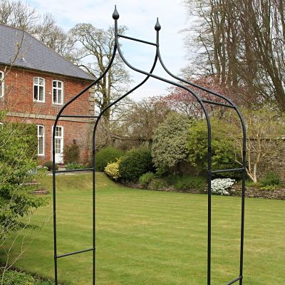 Agriframes Gothic Arch