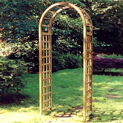 Grange Fencing Hauxton or Elite Arch